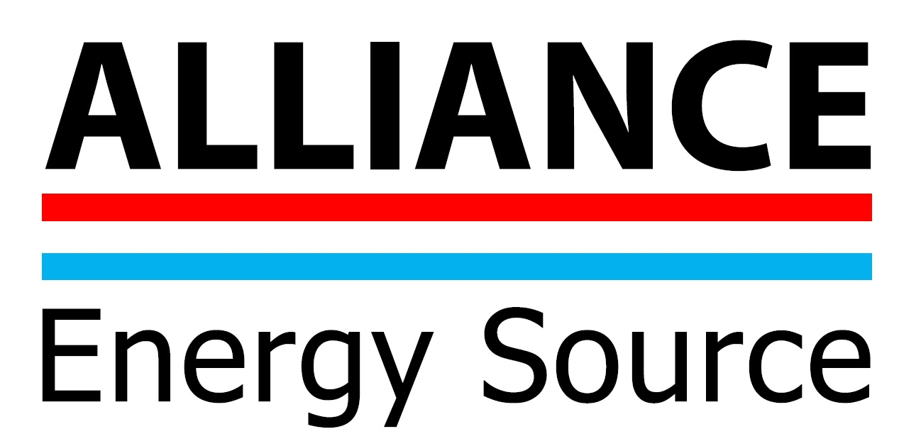 Alliance Energy Source