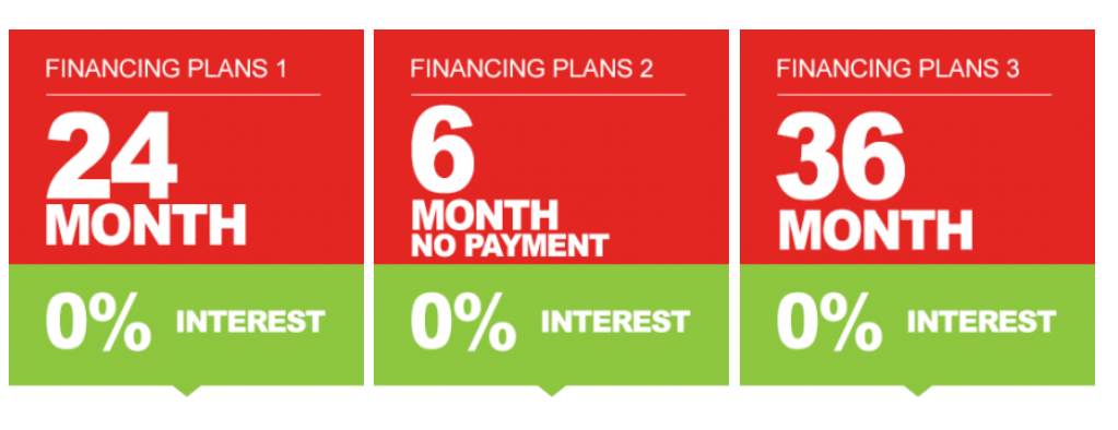 1financing png