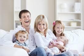Managing-Home-Temperatures-Humidity